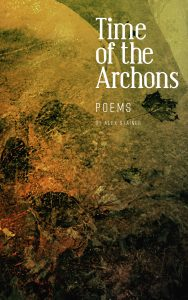 archons nz poetry book